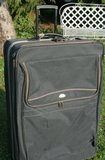 Samsonite Suitcase in Spangdahlem, Germany
