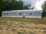 16x80 Mobile Home For Rent in Fort Polk, Louisiana