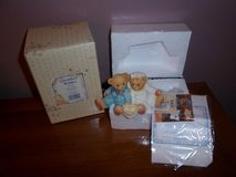 25th Anniversary Cherished Teddies in Fort Riley, Kansas